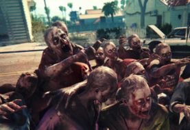 Annunciato Dead Island Definitive Collection