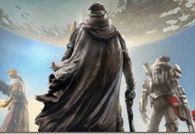 [Gamescom 2016] La nuova espansione di Destiny permetterà di creare partite private