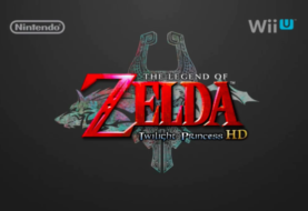 The Legend of Zelda: Twilight Princess HD - Recensione
