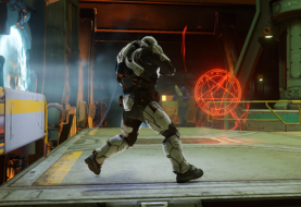 Doom open beta annunciata