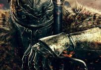 ecco-la-demo-della-gamescom-di-dark-souls-3-v6-234280