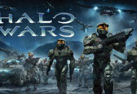 Halo Wars su Xbox One ?