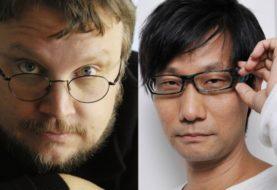 Kojima e del Toro di nuovo insieme, ma al DICE summit 2016