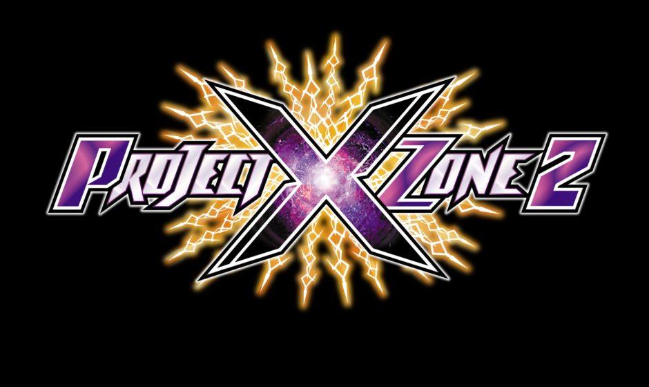 Project X Zone 2 - Recensione