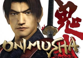 Nuovo trailer per Onimusha: Warlords HD in versione Switch