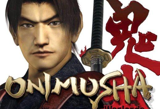 Onimusha: rivelati trofei di Warlords HD e lista obiettivi