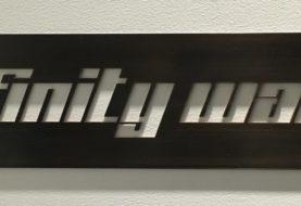 Il prossimo Call of Duty uscirà nel 2016 e sarà sviluppato da Infinity Ward