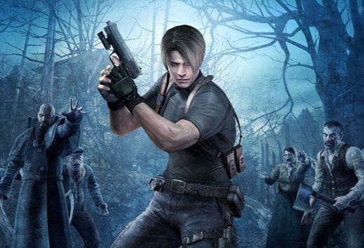Giappone, Resident Evil diventerà un musical