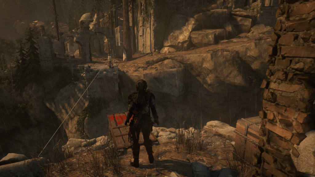 rise of the tomb raider sfide tuffi (2)