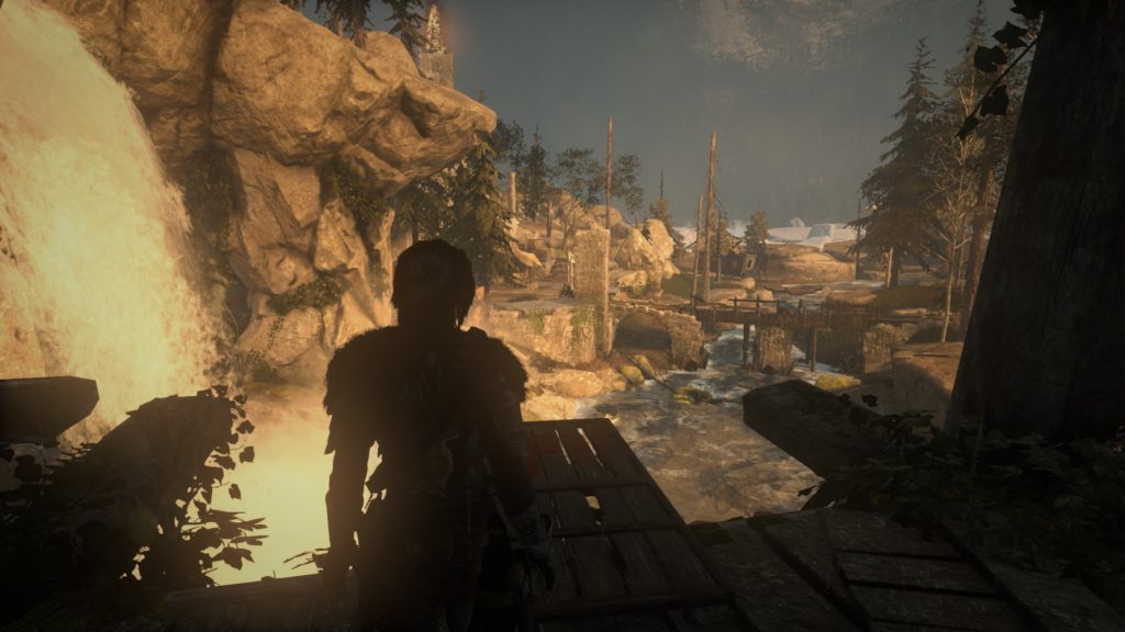 rise of the tomb raider sfide tuffi (4)