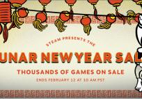 saldi steam celebrazioni nuovo anno lunare