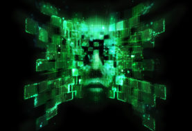 System Shock 3 approda su console
