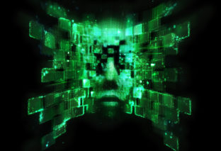 System Shock Reboot disponibile la demo pre-alpha!
