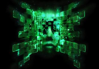 System Shock Reboot disponibile la demo pre-alpha!