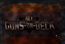 title-screen2 (1)