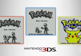Pokémon Giallo, Rosso, Blu - Videorecensione