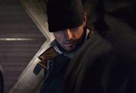 Prossime grandi uscite targate Ubisoft