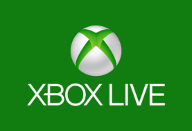 Xbox Live gratuito a tutti per un periodo limitato