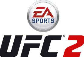 UFC 2: EA si scusa con un lottatore musulmano