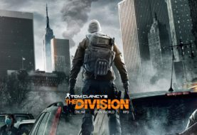Disponibile Tom Clancy's The Division gratis dal 4 maggio
