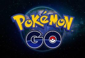 Pokémon Go, arrivano 80 nuovi Pokémon!