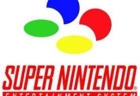 Ecco i titoli SNES su Virtual Console per New Nintendo 3DS