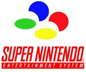 Ecco i titoli SNES su Virtual Console per New Nintendo 3DS