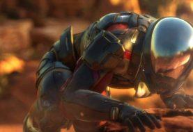 [Rumor]Mass Effect Andromeda: uscita prevista per Nintendo NX?