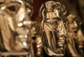 I candidati ai BAFTA Game Awards 2016