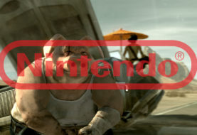 [Rumor] Beyond Good and Evil 2 esclusiva Nintendo NX?