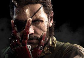 Snake ritrova il suo storico doppiatore in Smash Bros. Ultimate