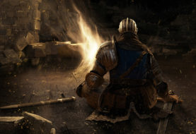 Dark Souls: Prepare to Die Edition gratis per questo mese