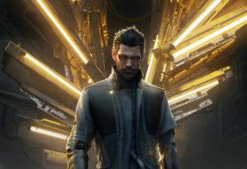 Deus Ex: Mankind Divided, svelati importanti dettagli di gioco