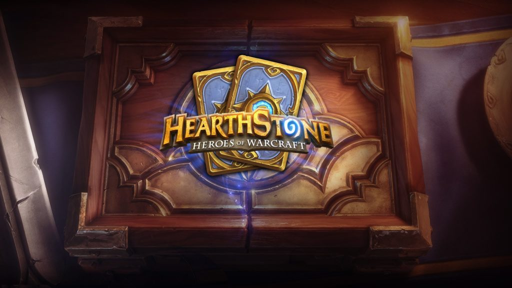 hearthstone su switch