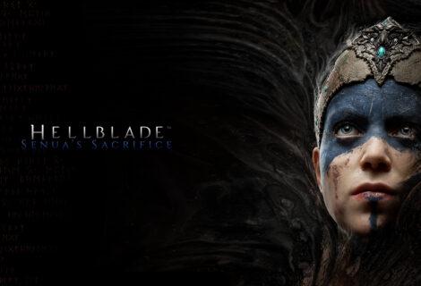 Hellblade: Senua's Sacrifice - Lista trofei