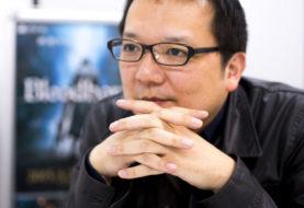 Miyazaki e Miura stanno collaborando a un nuovo gioco [Rumor]