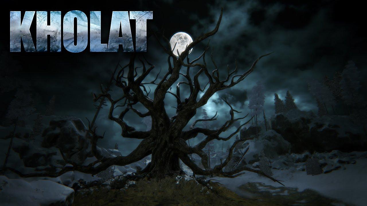 Kholat - Recensione