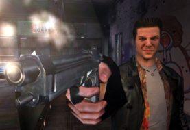 Sam Lake: sviluppare un nuovo Max Payne mi piacerebbe