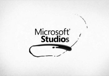 Xbox Game Pass: raggiunti i 15 milioni di abbonati