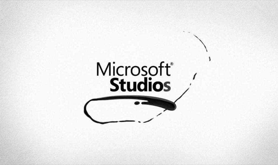 [Rumor] Microsoft Studios: altre chiusure in corso?