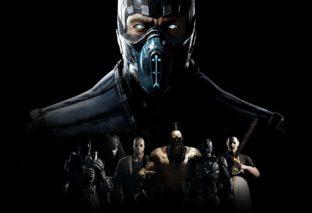 Un leak rivelerebbe diversi dettagli su Mortal Kombat 11