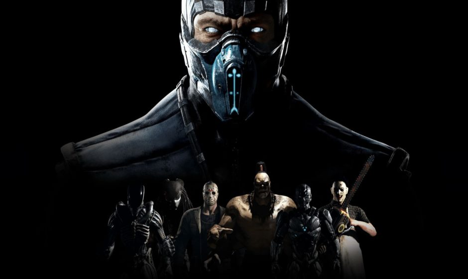 Mortal Kombat XL e Kombat Pack 2, arriva forse la data d'uscita per PC