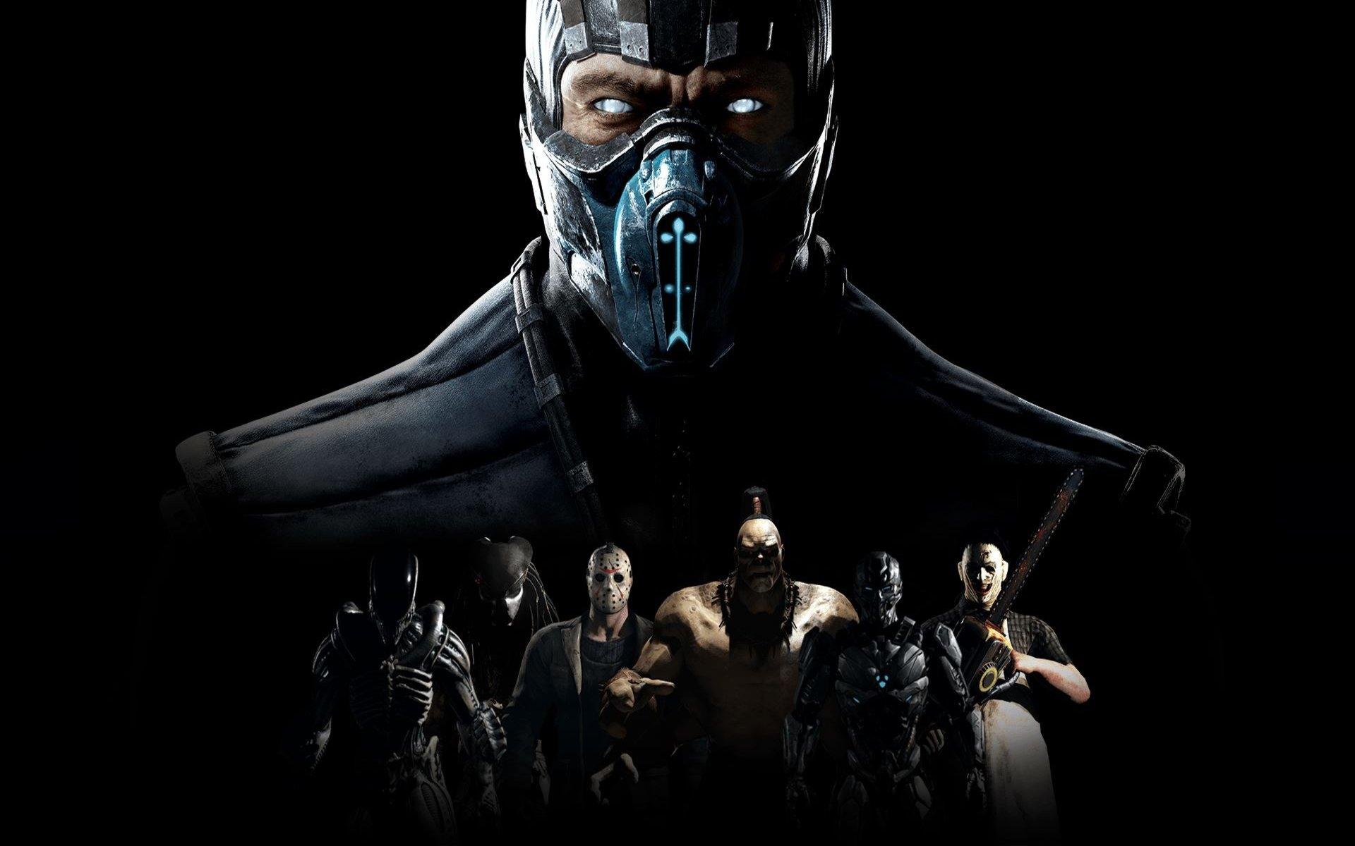 Mortal Kombat XL – Recensione