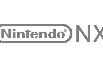 [RUMOR] Su Nintendo NX gireranno titoli per smartphone