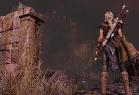 [Rumor] L'Ombra di Mordor 2 in sviluppo?