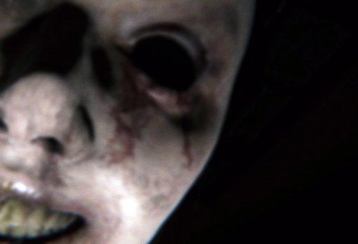 P.T. un cortometraggio per chiedere lo sviluppo del gioco
