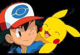 Pokémon Sole e Luna - Nuovo trailer con nuovi Pokémon