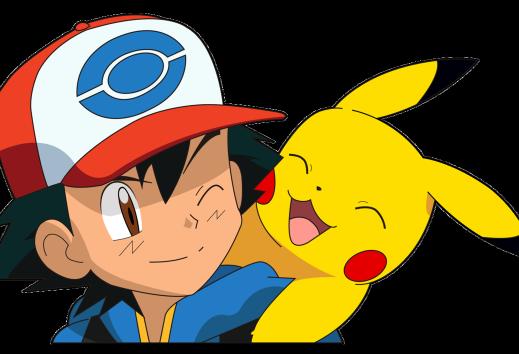 Pokémon GO: nuovi dettagli dalla fase test di gioco?