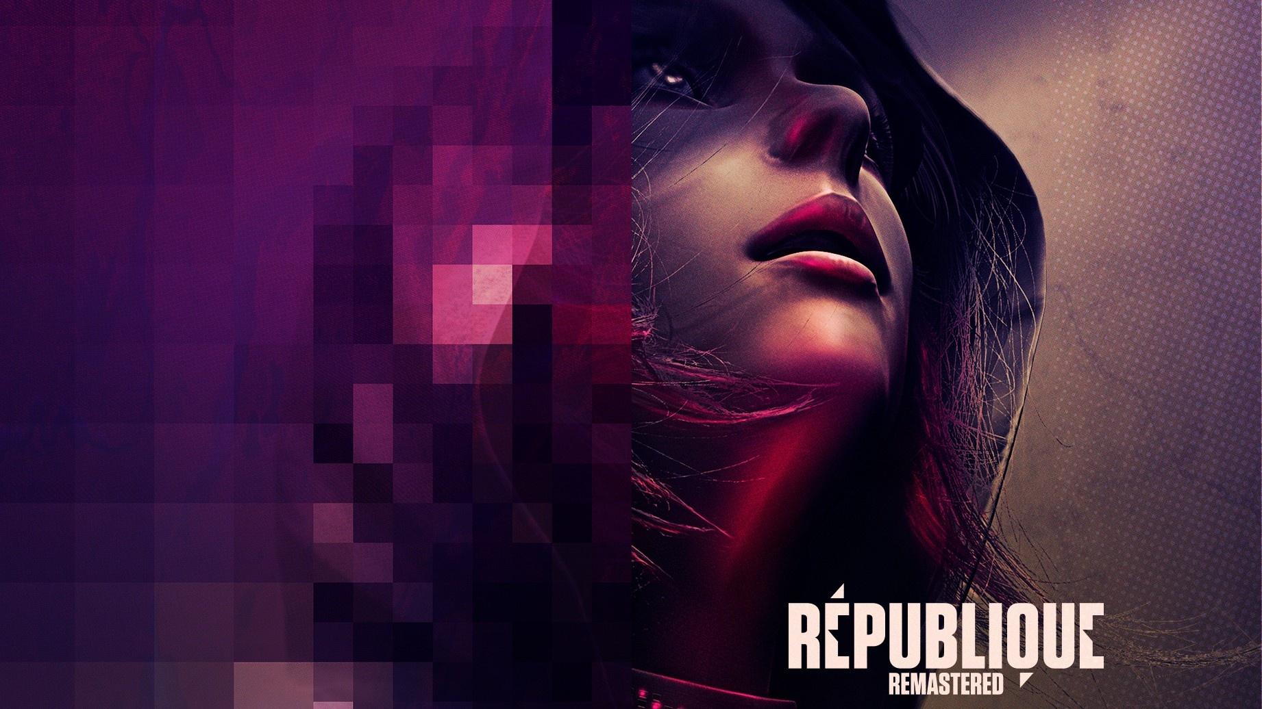 République – Recensione
