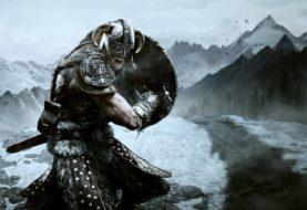 [Rumor] Skyrim: una remaster prima di The Elder Scrolls VI?